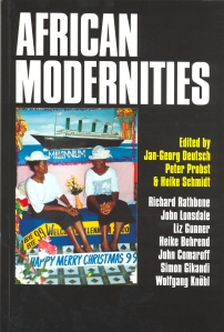 african modernities cover