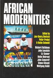african modernities cover