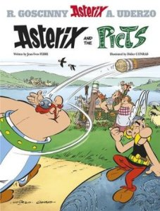 Asterixpicts