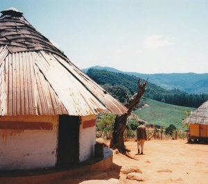 honde valley zimbabwe