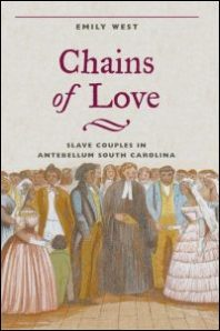 Chains_of_love