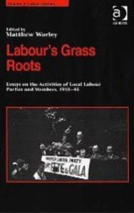 labors_roots.jpg