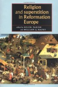 religion-superstition-in-reformation-europe-helen-parish-paperback-cover-art