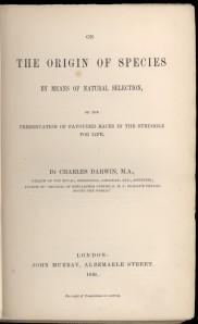 1859_Origin_cover8