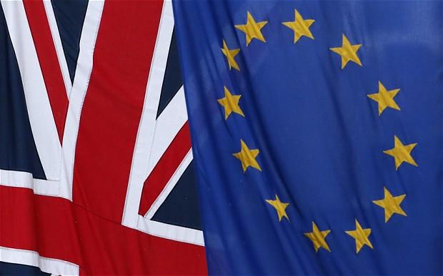 europe-flag_2460727b