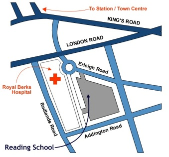 Simon Lee Map 1