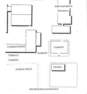 Simon Lee Map 2