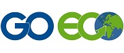 GoEco Volunteer Projects