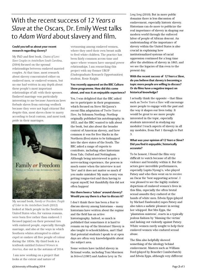 vol.1 Mar 2014 p.2