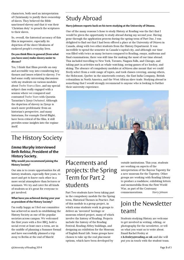 vol.1 Mar 2014 p.3