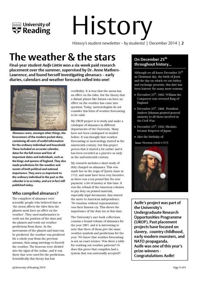 vol.2 Dec 2014 p.1