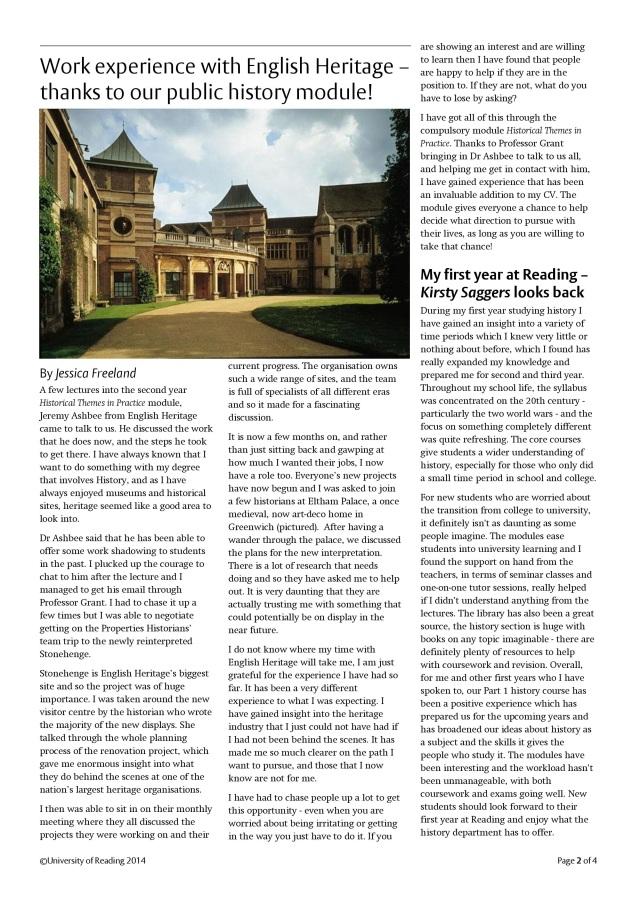 vol.2 Dec 2014 p.2