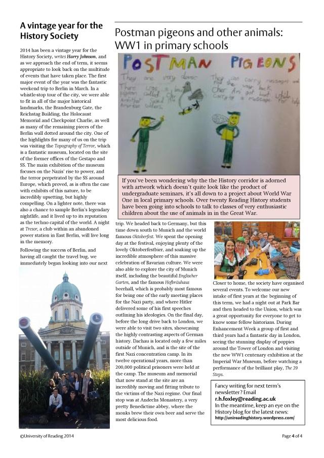 vol.2 Dec 2014 p.4