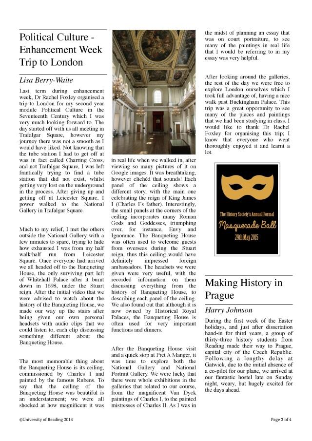 vol.3 Apr 2015 p.2