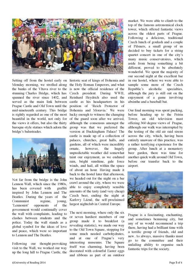 vol.3 Apr 2015 p.3