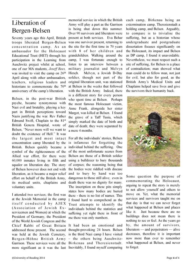 vol.3 Apr 2015 p.4