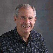 Larry La Rocco