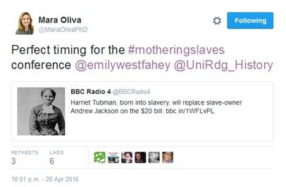 Mothering Slaves 11