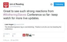 Mothering Slaves 12