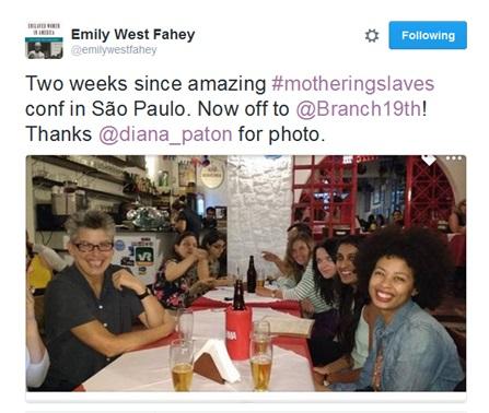 Mothering Slaves 3