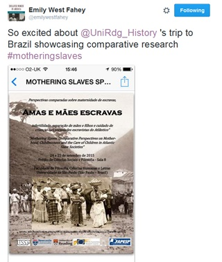 Mothering Slaves 4