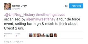 Mothering Slaves 9