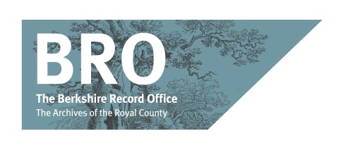 Berks Record Office