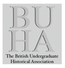 buha-logo