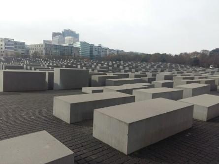 berlin-trip-3