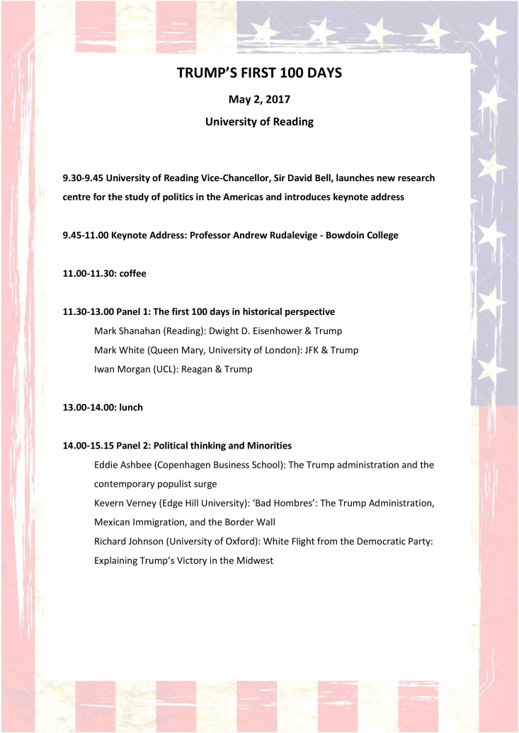 Conference Programme - Final with flag 1