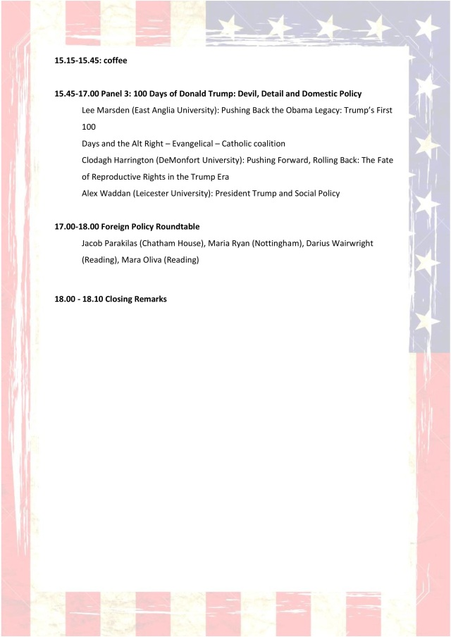 Conference Programme - Final with flag 2
