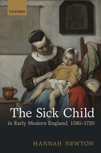 2 - The Sick Child