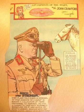 Rommel Cairo