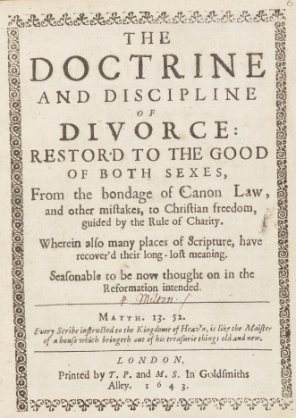 doctine-and-discipline.jpg