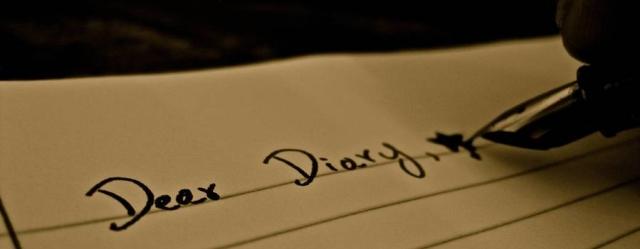 dear_diary_by_ouroborosa_d2cfyxh-fullview
