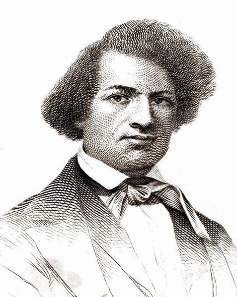477px-Sketch_of_Douglass,_1845-crop