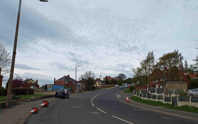 Brierley_Road_Grimethorpe_-_geograph.org.uk_-_777695