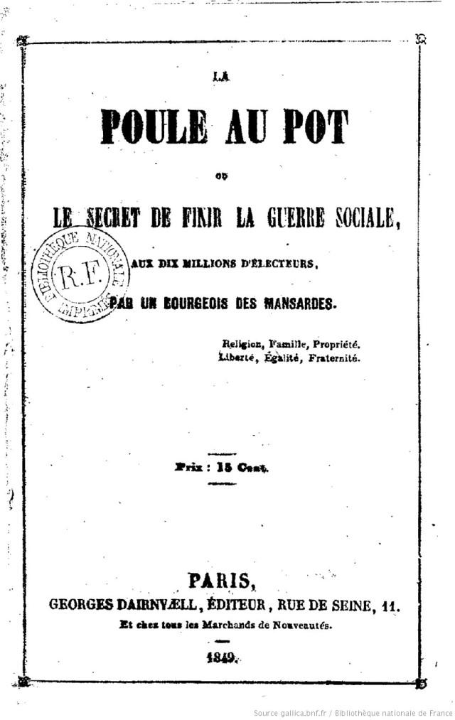 Poule 2.jpg