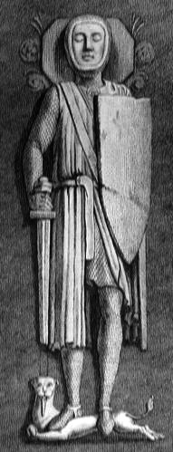 William_Marshal