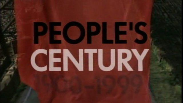 people C