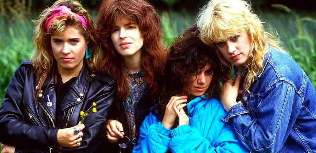 amy the-bangles-1980s-1 (1)